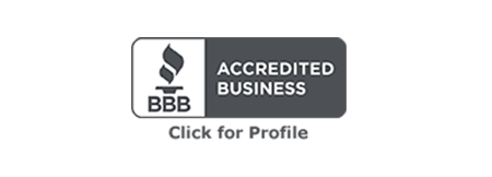 Travel N Relax, Inc. BBB Business Review