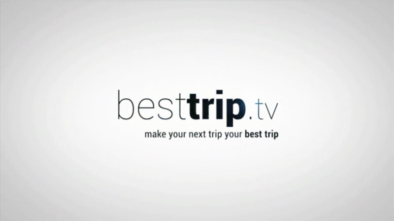 BestTripTV