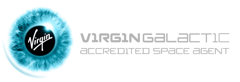 Accredited Space Agent