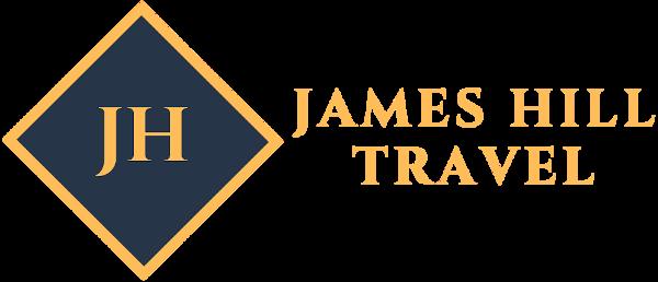 James Hill Travel