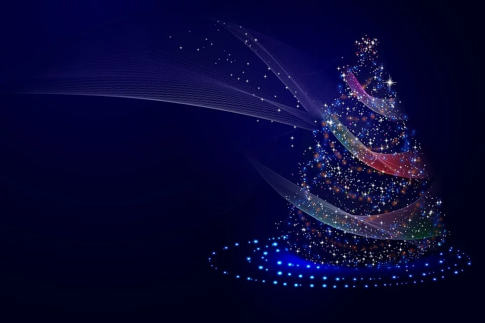 Wishing you peace, love, and joy this holiday season and throughout 2020.<br><br>JWH TRAVEL BITS AND MORE...December 13 , 2019
