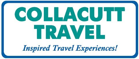Collacutt Travel