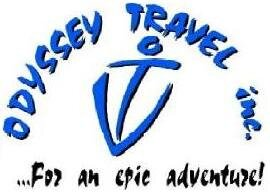 Odyssey Travel Inc.