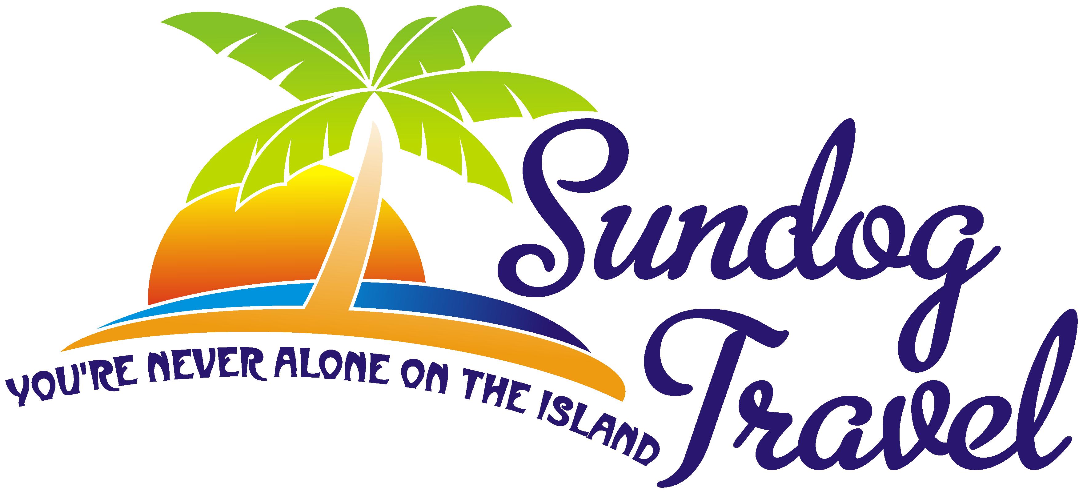 Sundog Vacations