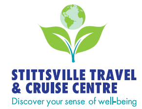 Stittsville Travel and Cruise Centre