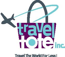 TravelTote