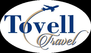 Tovell Travel