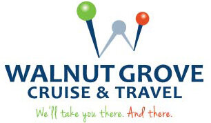 Walnut Grove Travel
