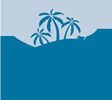 Superior Travel Consultants LLC