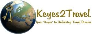 Keyes2Travel