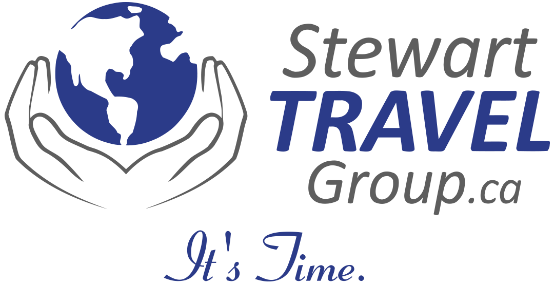 Stewart Travel Group