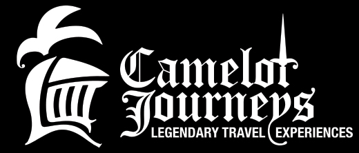 Camelot Journeys