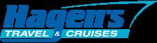 Hagen's Travel & Cruises