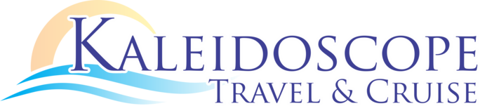 Kaleidoscope Travel & Cruise Inc