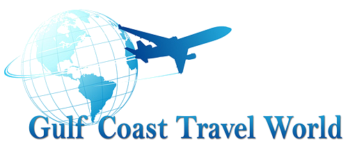 Gulf Coast Travel World, Inc.