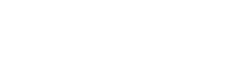 Tribes Super Travel