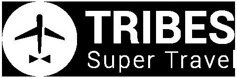 Tribes Super Travel