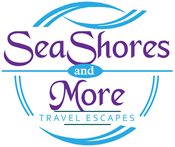 SeaShores and More Weddings