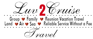 Travel Savers 3