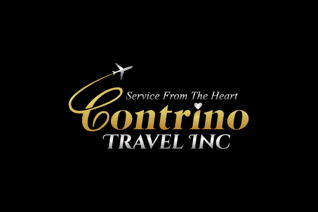 Contrino Travel Weddings