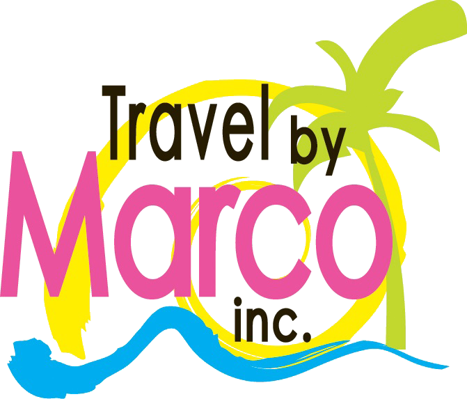 Travel By Marco