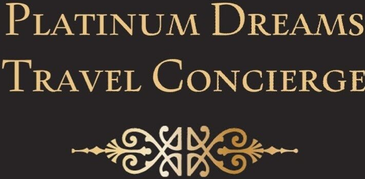 Platinum Dreams Travel Concierge