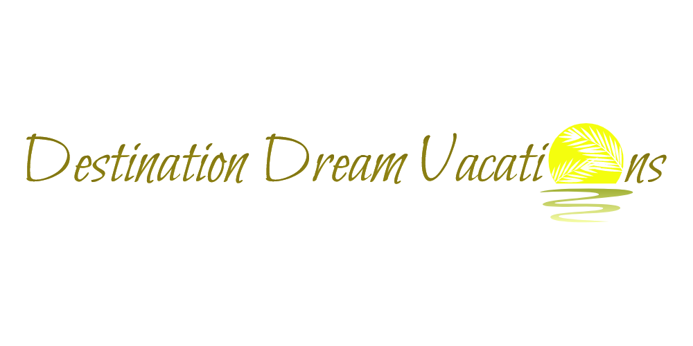 Destination Dream Vacations