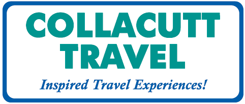 Collacutt Travel ATC