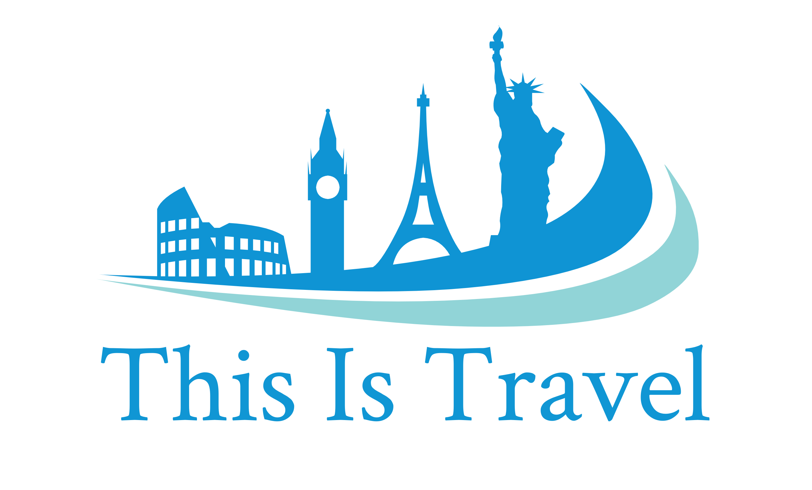 This Is Travel