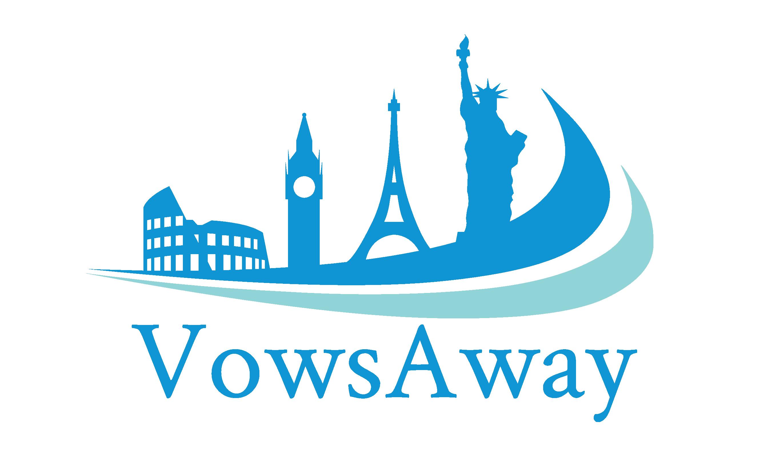 VowsAway