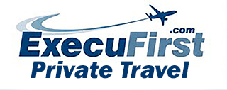 ExecuFirst Private Travel
