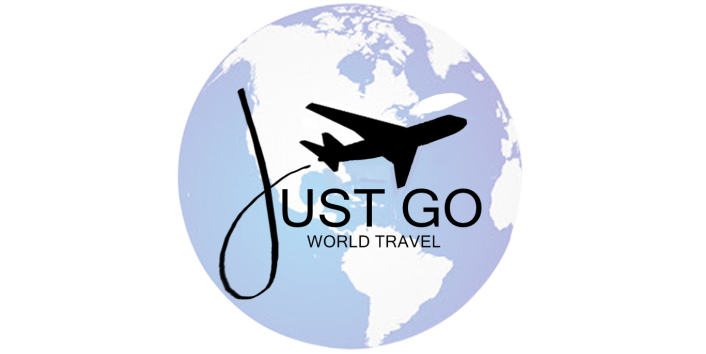 Just Go World Travel