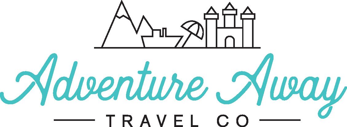 Adventure Away Travel Co.