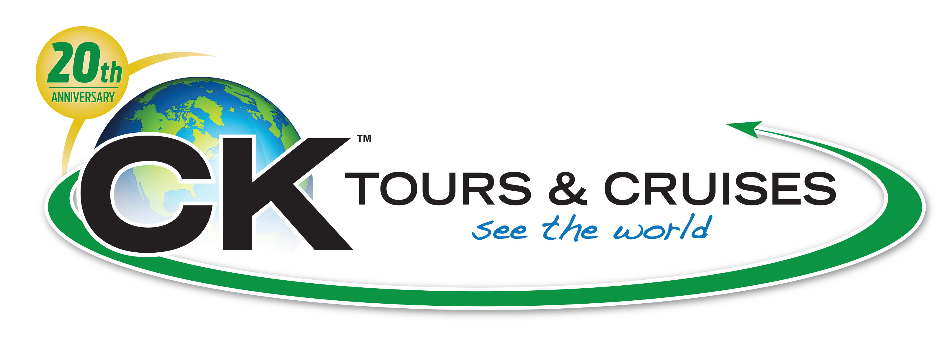 CK Tours & Cruises Weddings