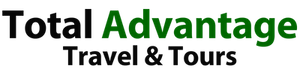 Total Advantage Travel ATC