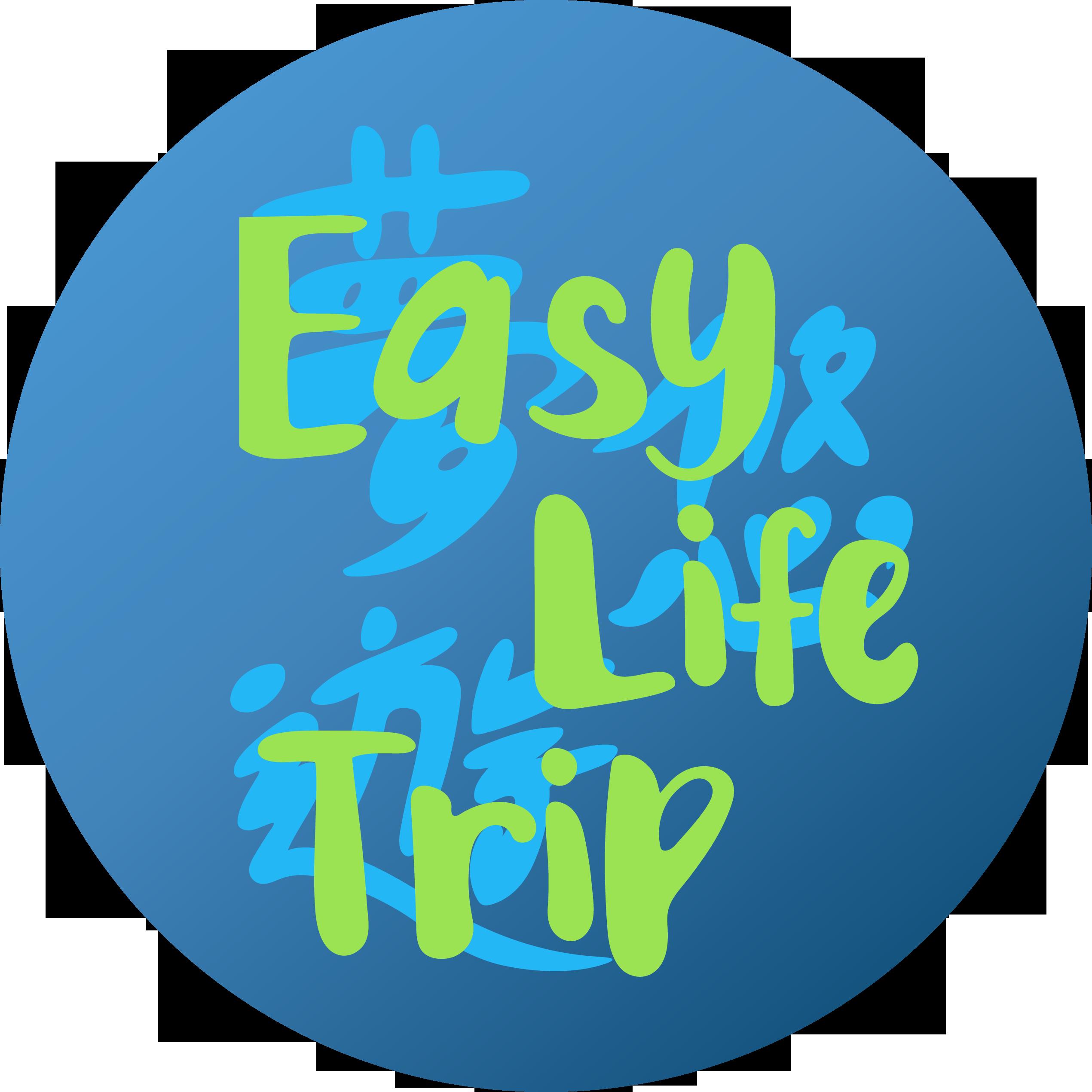 Easy Life Trip