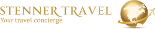 Stenner Travel