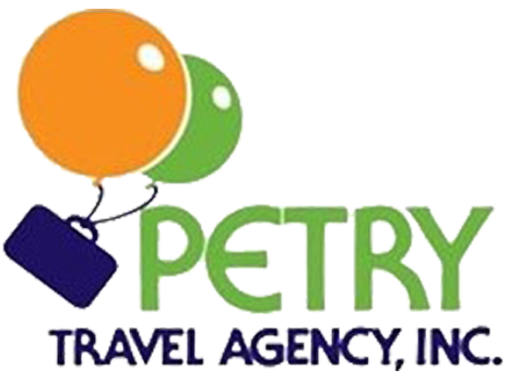 Petry Travel