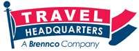 Brennco Travel Services