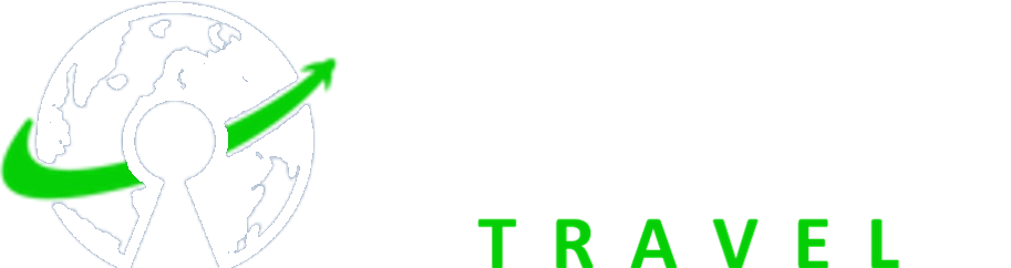 TurnKey Travel