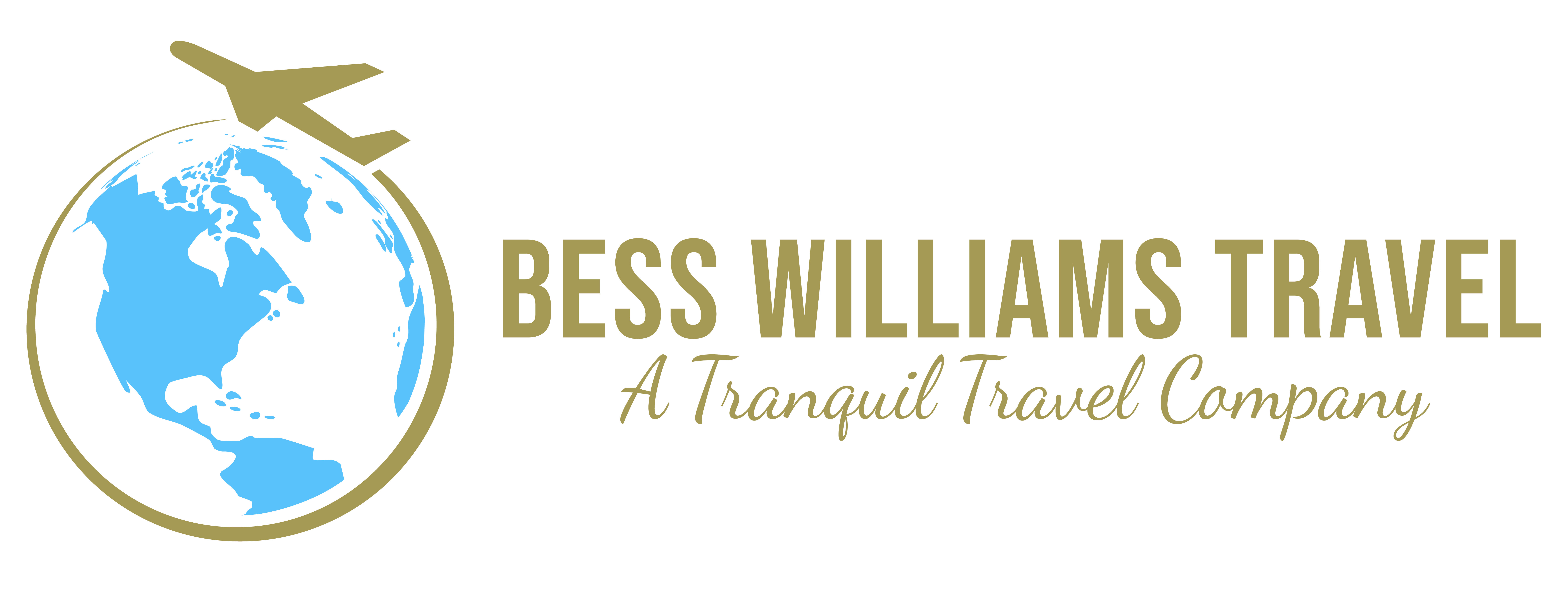 Bess Williams Travel  ATC