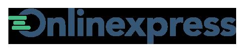 OnlineXpress