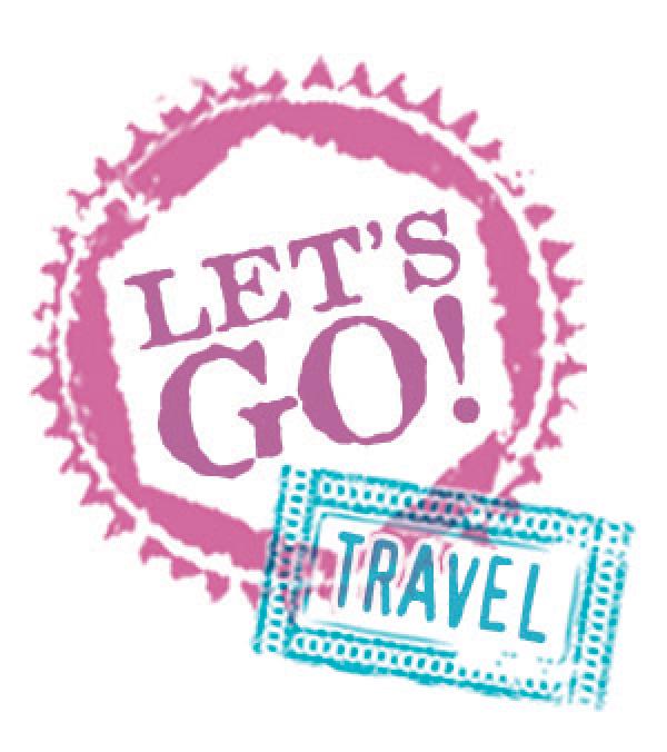 Let's Go! Travel DDW