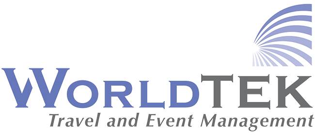 WorldTek Travel and Event Management