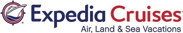 Expedia Cruises Air Land & Sea Vacations