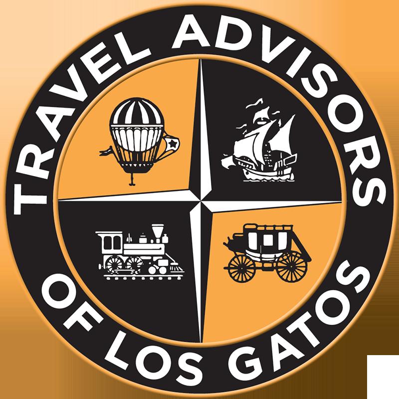 Travel Advisors of Los Gatos