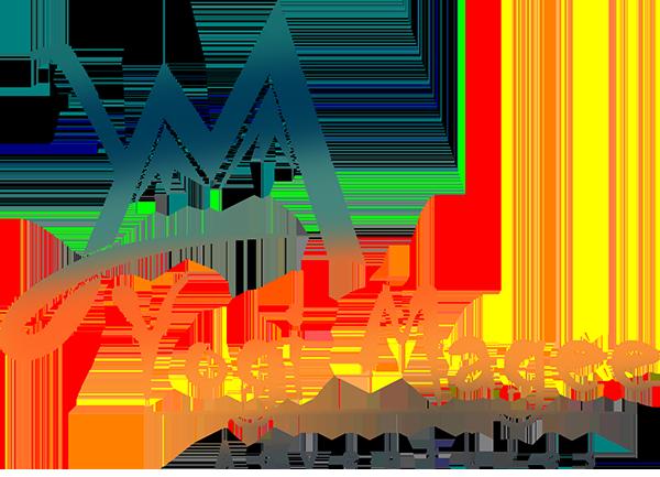 Yogi Magee Expeditions