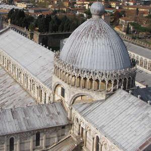 Italy's Great Cities with Taormina Riviera