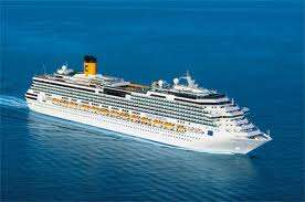 14-DAY EASTERN & WESTERN CARIBBEAN FROM PORT CANAVERAL