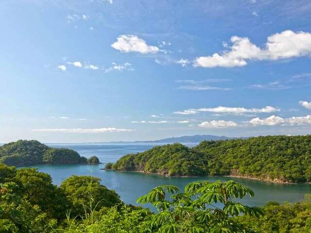 Costa Rica Eco Adventure End San Jose Summer 2017